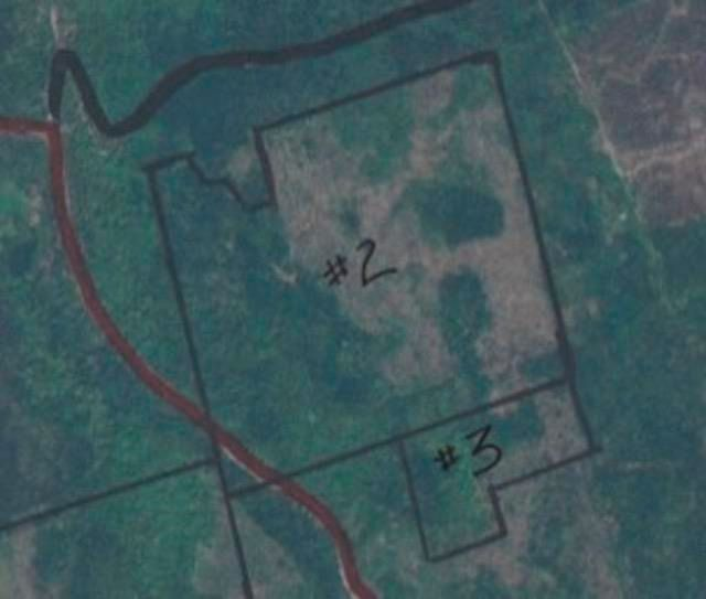 Main Photo: Meiklefield Road in Meiklefield: 108-Rural Pictou County Vacant Land for sale (Northern Region)  : MLS®# 202117504