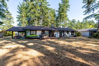 Photo 8: 1739 Astra Rd in : CV Comox Peninsula House for sale (Comox Valley)  : MLS®# 884966