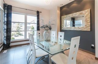 Photo 3: 161 Marine Drive in Winnipeg: Van Hull Estates Residential for sale (2C)  : MLS®# 1810715