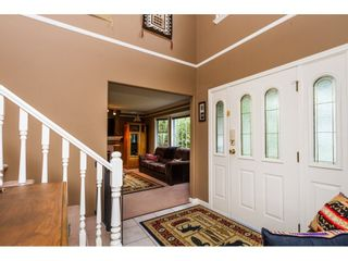 """Photo 2: 21849 44A Avenue in Langley: Murrayville House for sale in """"Upper Murrayville"""" : MLS®# R2098135"""