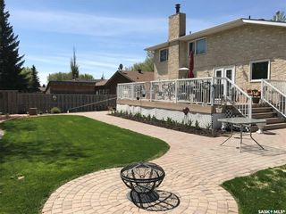 Photo 26: 2202 95th Street in North Battleford: Residential for sale : MLS®# SK845056