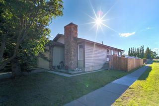 Photo 1: 105 Glenbrook Road: Cochrane Detached for sale : MLS®# A1124440