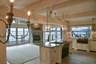 Photo 55: 7937 Plumper Way in Pender Island: GI Pender Island House for sale (Gulf Islands)  : MLS®# 853831