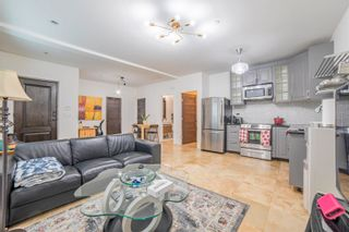 Photo 25: 855 W KING EDWARD Avenue in Vancouver: Cambie House for sale (Vancouver West)  : MLS®# R2617439