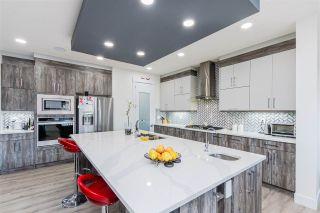 Photo 13: 3012 SOLEIL Boulevard: Beaumont House for sale : MLS®# E4231151