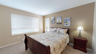 "Photo 8: 138 6747 203 Street in Langley: Willoughby Heights Townhouse for sale in ""Sagebrook"" : MLS®# R2396835"