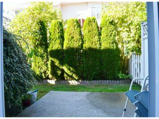 Photo 9: # 46 12110 75A AV in Surrey: West Newton Townhouse for sale : MLS®# F1428968