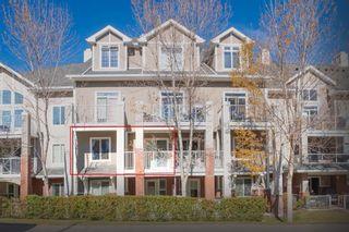 Photo 2: 219 1808 36 Avenue SW in Calgary: Altadore Apartment for sale : MLS®# A1151921