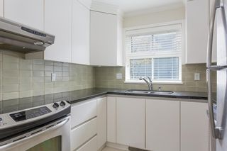 """Photo 10: 4 2880 W 33RD Avenue in Vancouver: MacKenzie Heights Townhouse for sale in """"MacKenzie Gardens"""" (Vancouver West)  : MLS®# R2575080"""
