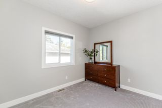 Photo 32: 8739 118 Street in Edmonton: Zone 15 House for sale : MLS®# E4262161