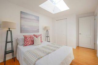 Photo 17: 6 Deepdale Drive in Toronto: Agincourt North House (Backsplit 3) for sale (Toronto E07)  : MLS®# E5340203