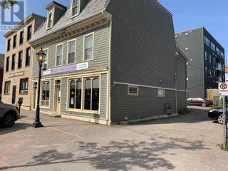 Photo 2: 40-44 Queen Street in Charlottetown: Other for sale : MLS®# 202118625