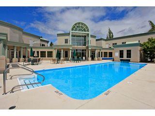 "Photo 1: 204 13860 70 Avenue in Surrey: East Newton Condo for sale in ""CHELSEA GARDENS"" : MLS®# R2351232"