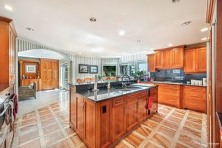 Photo 11: 5360 SEASIDE Place in West Vancouver: Caulfeild House for sale : MLS®# R2618052