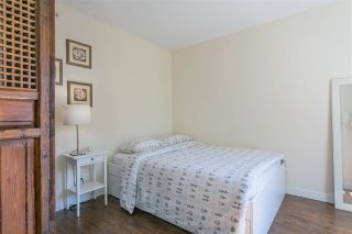 """Photo 8: 615 4028 KNIGHT Street in Vancouver: Knight Condo for sale in """"KING EDWARD VILLAGE"""" (Vancouver East)  : MLS®# R2495539"""