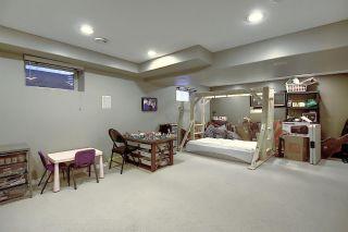 Photo 30: 76 BONIN Crescent: Beaumont House for sale : MLS®# E4229205