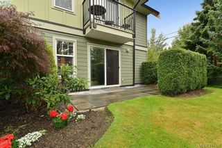 Photo 7: 103 1618 North Dairy Rd in VICTORIA: SE Cedar Hill Condo for sale (Saanich East)  : MLS®# 822063