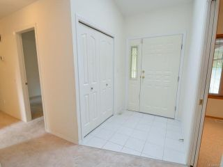 Photo 2: 780 Terrien Way in PARKSVILLE: PQ Parksville House for sale (Parksville/Qualicum)  : MLS®# 783731