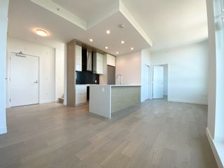 Photo 2: 603 6733 CAMBIE Street in Vancouver: South Cambie Condo for sale (Vancouver West)  : MLS®# R2614471