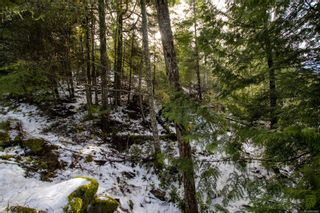 Photo 14: 2651 Galleon Way in : GI Pender Island Land for sale (Gulf Islands)  : MLS®# 865969