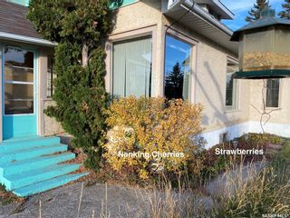 Photo 41: 200 Orton Street in Cut Knife: Residential for sale : MLS®# SK872267