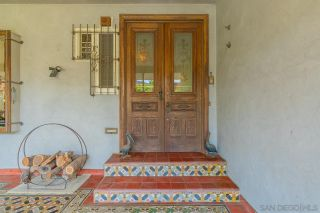 Photo 7: NORTH PARK House for sale : 4 bedrooms : 2034 Upas St in San Diego