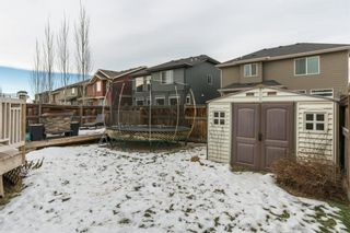 Photo 35: 56 AUBURN SHORES Manor SE in Calgary: Auburn Bay Detached for sale : MLS®# A1052787