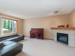 Photo 9: 100 TUSCANY RAVINE Crescent NW in Calgary: Tuscany Detached for sale : MLS®# C4203394