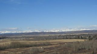 Photo 15: SW 36-20-3W5: Rural Foothills County Residential Land for sale : MLS®# A1101413