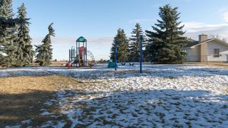 Photo 28: 34 Cedargrove Lane SW in Calgary: Cedarbrae Semi Detached for sale : MLS®# A1051957