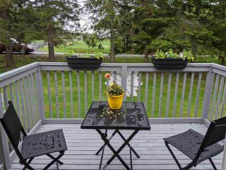 Photo 27: 682 Mackay Road in Linacy: 108-Rural Pictou County Residential for sale (Northern Region)  : MLS®# 202014860