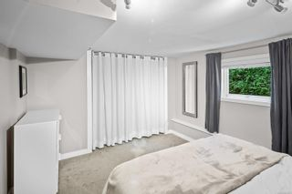 Photo 28: 1085 Finlayson St in : Vi Mayfair House for sale (Victoria)  : MLS®# 881331