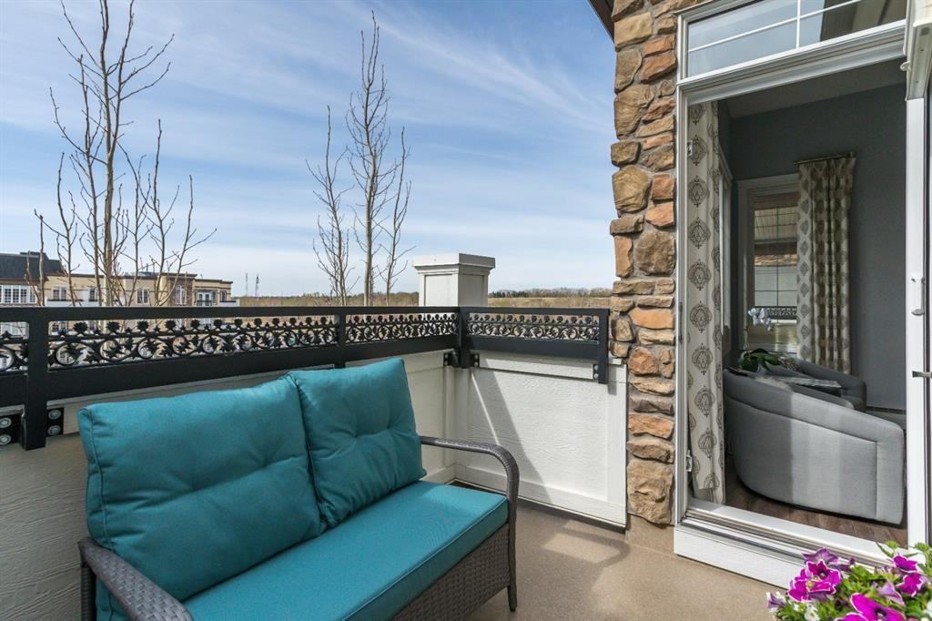 Photo 20: Photos: 312 39 Quarry Gate SE in Calgary: Douglasdale/Glen Apartment for sale : MLS®# A1103022
