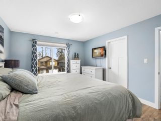 Photo 20: 529 Steeves Rd in : Na South Nanaimo House for sale (Nanaimo)  : MLS®# 869255