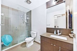 Photo 6: 505 89 Dunfield Avenue in Toronto: Mount Pleasant West Condo for sale (Toronto C10)  : MLS®# C4580456