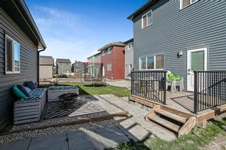 Photo 26: 1136 Legacy Circle SE in Calgary: Legacy Detached for sale : MLS®# A1150973