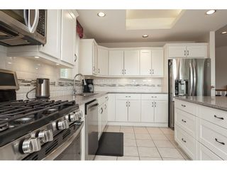 """Photo 16: 30 31450 SPUR Avenue in Abbotsford: Abbotsford West Townhouse for sale in """"Lakepointe Villas"""" : MLS®# R2475174"""
