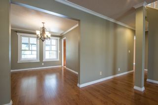 Photo 6: 10780 Canso Crescent in Richmond: Steveston North House for rent