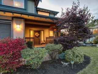 "Photo 7: 13545 230A Street in Maple Ridge: Silver Valley House for sale in ""Hampstead"" : MLS®# R2411977"