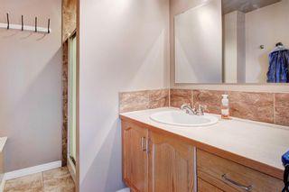 Photo 17: 136 Whiteside Crescent NE in Calgary: Whitehorn Detached for sale : MLS®# A1109601