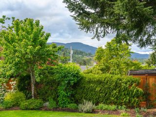 Photo 32: 463 Poets Trail Dr in : Na University District House for sale (Nanaimo)  : MLS®# 876110