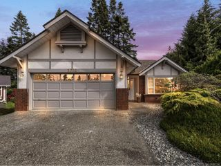 Photo 32: 3701 N Arbutus Dr in COBBLE HILL: ML Cobble Hill House for sale (Malahat & Area)  : MLS®# 841306