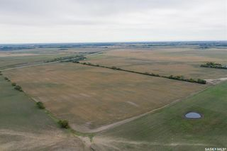 Photo 3: RM of Perdue - 148 Acres in Perdue: Lot/Land for sale (Perdue Rm No. 346)  : MLS®# SK870827