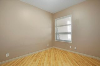 Photo 16: 165 333 RIVERFRONT Avenue SE in Calgary: Downtown East Village Condo for sale : MLS®# C4097070