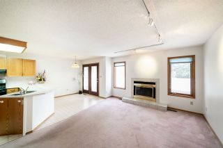 Photo 9: 4624 151 Street in Edmonton: Zone 14 Townhouse for sale : MLS®# E4239566