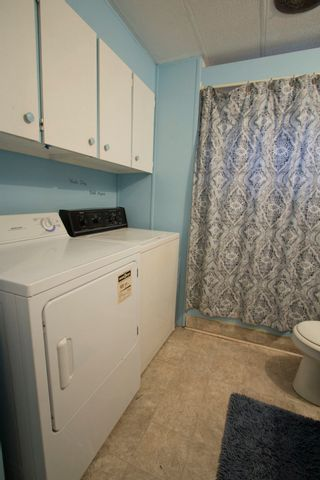 Photo 21: 19 Coronation Avenue: Sackville House for sale : MLS®# M107267