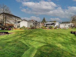Photo 3: 7081 W Grant Rd in : Sk Sooke Vill Core Mixed Use for sale (Sooke)  : MLS®# 869266