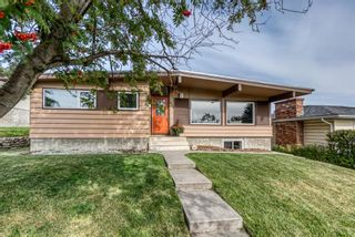 Photo 48: 624 SHERMAN Avenue SW in Calgary: Southwood Detached for sale : MLS®# A1035911