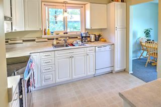 Photo 8: 1704 Carrick St in : Vi Jubilee House for sale (Victoria)  : MLS®# 883440