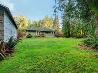 Photo 23: 2836 Woodhaven Rd in : Sk French Beach House for sale (Sooke)  : MLS®# 863540